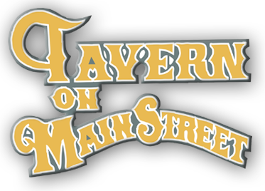 Tavern on Main Street - Richardson, TX
