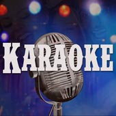 Bar Karaoke in North Dallas